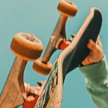 11506-http://www.rvbmalhas.com.br/blog/wp-content/uploads/2021/08/TOP-SKATE-E-SURF.jpg