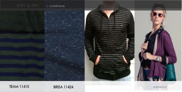 TEAM E BRISA2