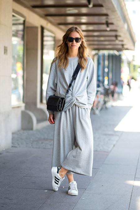 street style estocolmo (10)