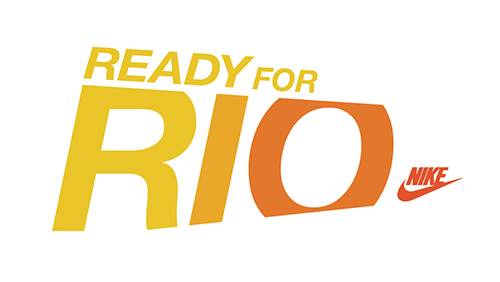 Ready_for_Rio_Lock_Up