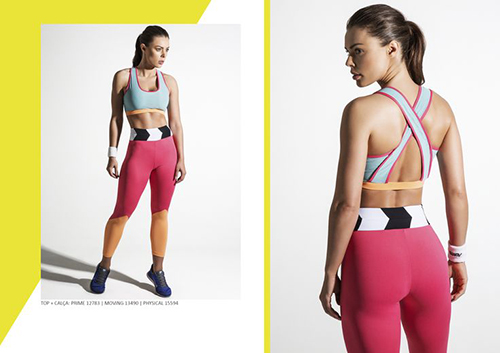 rvb summer activewear lookbook fitness (3)