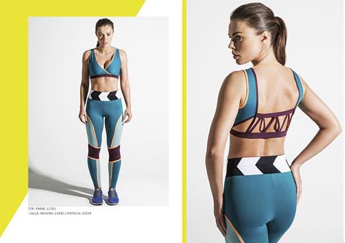 rvb summer activewear lookbook fitness (4)