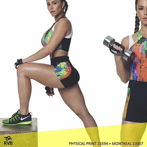 Lookbook Fitness RVB verão 2018 (3)