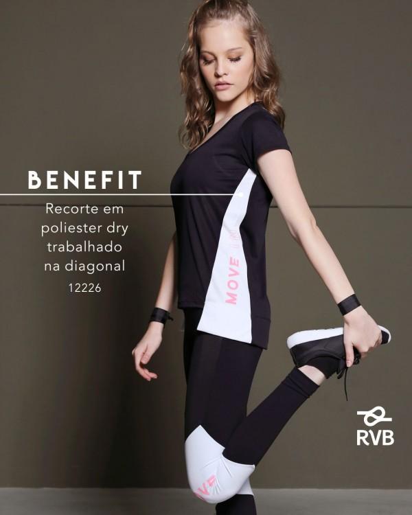 RVB ver19 fitness (3)