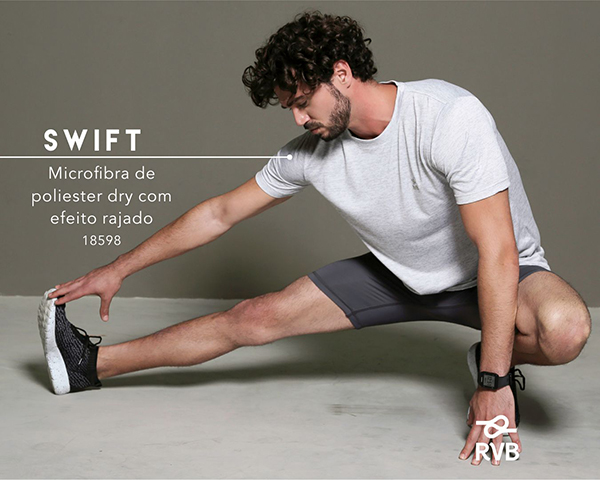 RVB ver19 fitness (9) - Copia