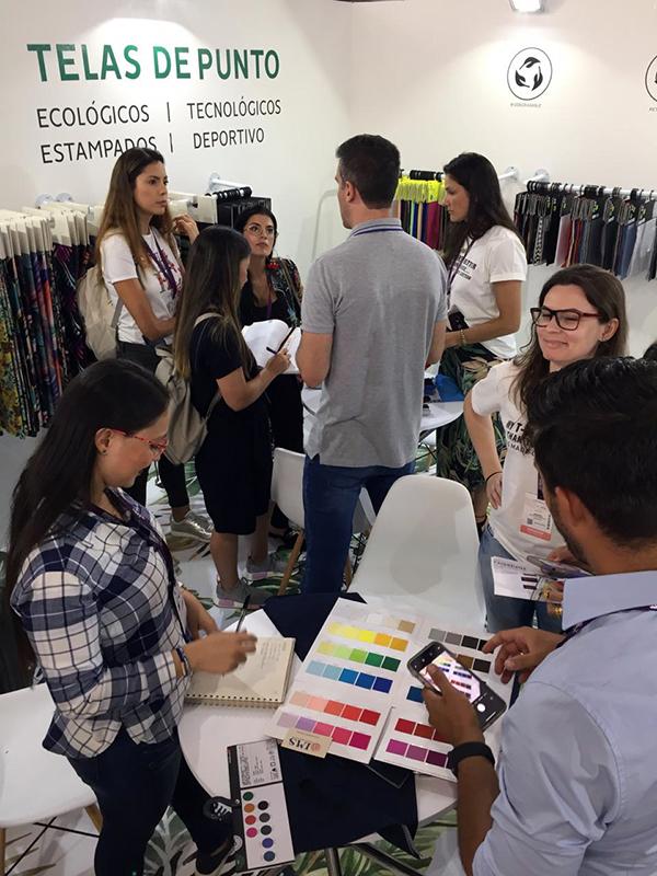 rvb na colombiatex 2019 7