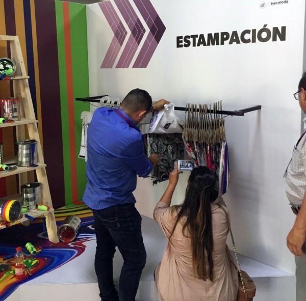 rvb na colombiatex 2019 8