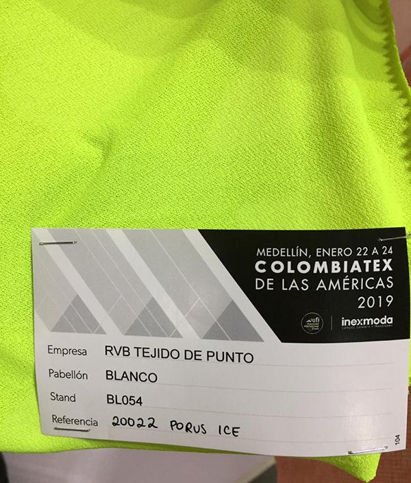 rvb na colombiatex 2019 foro de tendencias (2)
