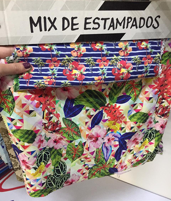 rvb na colombiatex 2019 foro de tendencias (5)