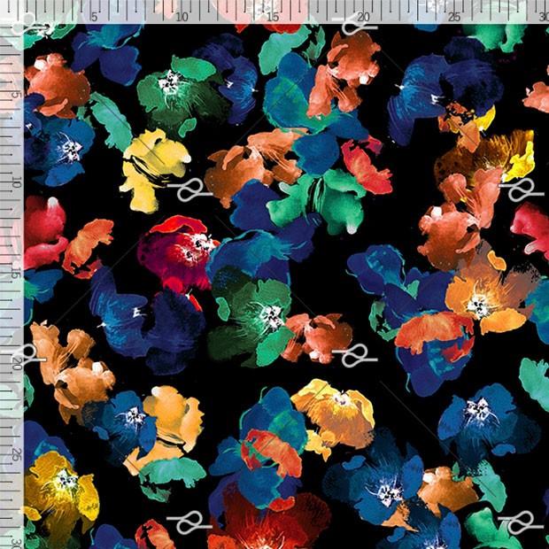 d90010-rvb-floral-d01500-1556625529