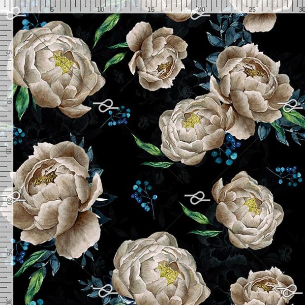 d90049-rvb-floral-d13200-d13201-1556193482