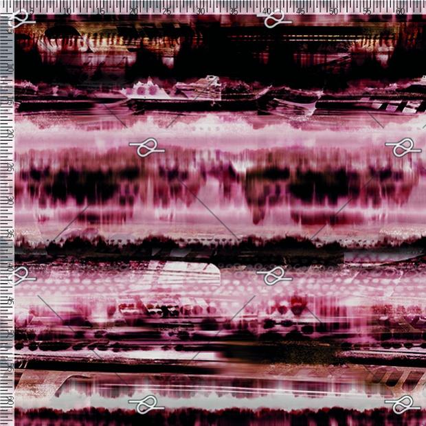 d90149_rvb_textura-1555586552