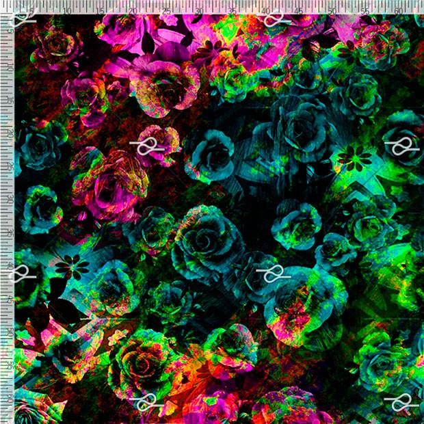 d90283-rvb-floral-dp0757-1562594520