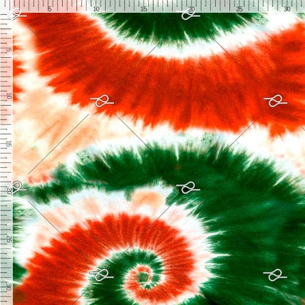 d90492-rvb-textura-04-1559562112