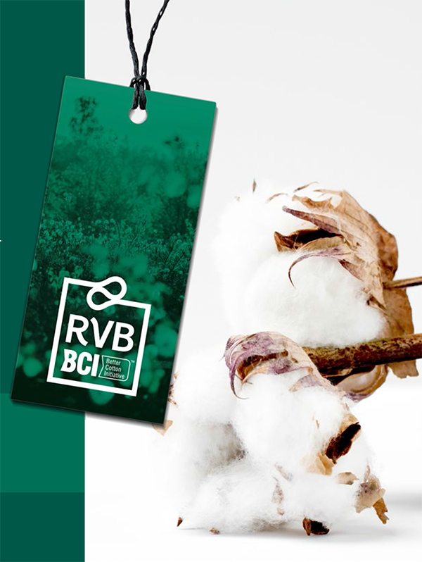Ecobook RVB-4