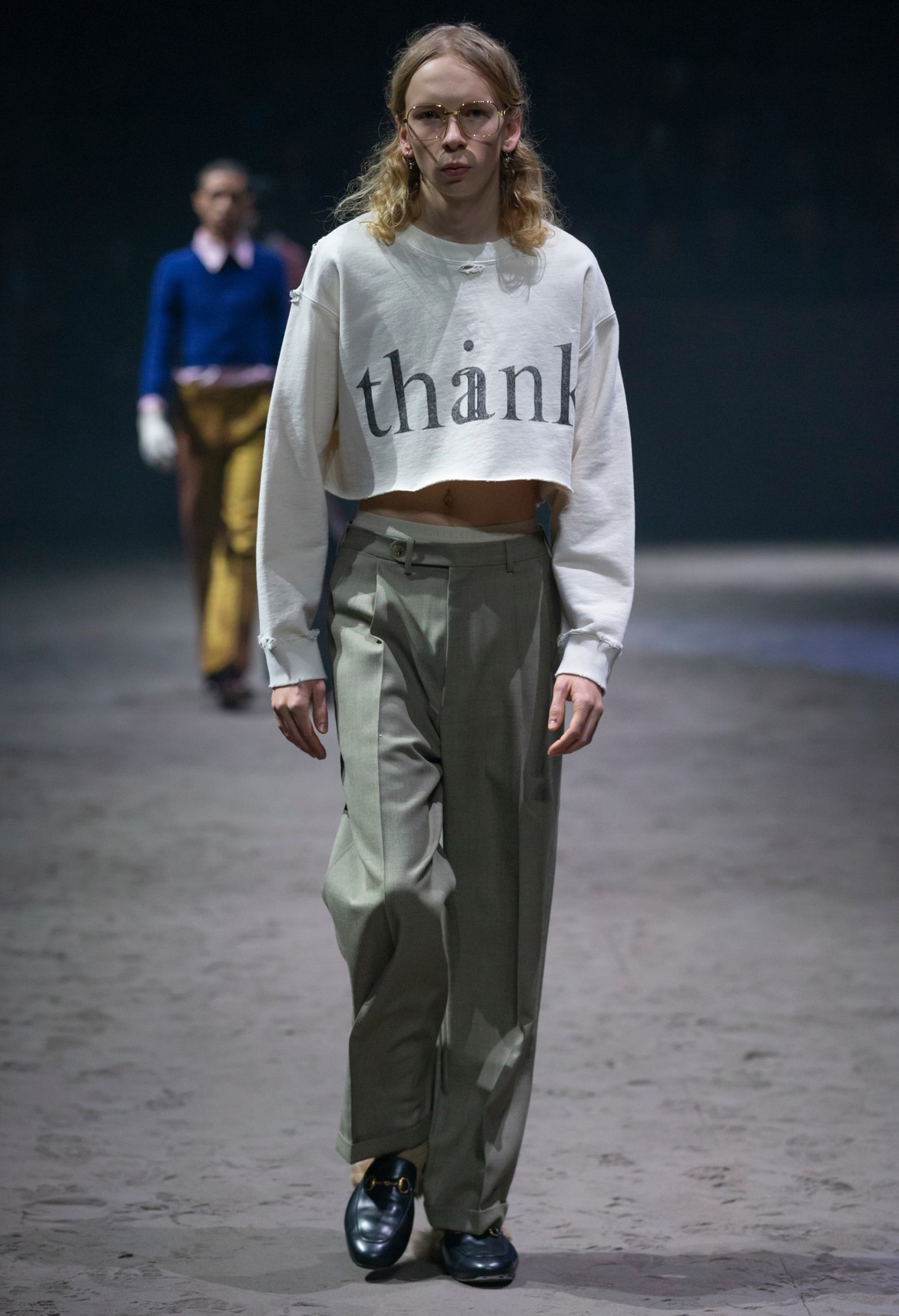 https___hk.hypebeast.com_files_2020_01_gucc-ifall-winter-2020-mens-collection-runway-show-milan-fashion-week-12