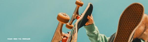 TOP SKATE E SURF