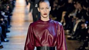 thumb-Burgundy é aposta certeira para inverno 2013