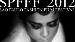 thumb-São Paulo Fashion Film Festival promete inovar o segmento audiovisual