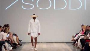 thumb-Soddi: uma nova proposta para a moda masculina