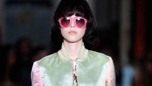 thumb-Sport deluxe: o esporte invade a moda com pinceladas de luxo