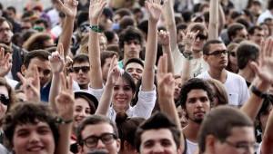 thumb-Lollapalooza Brasil