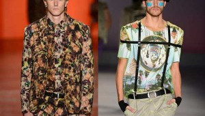 thumb-SPFW – Menswear – Full Print