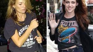 thumb-INSPIRE-SE!! T-shirts Femininas
