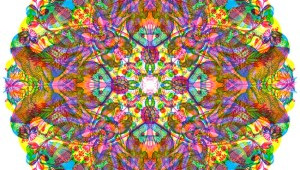 thumb-Mundo mágico RGB