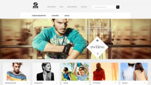 thumb-O novo site da RVB está no Ar !!