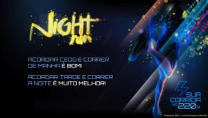 thumb-Vem aí: Night Run SP