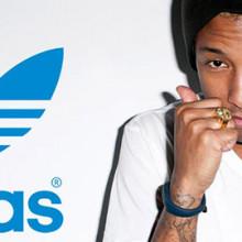 5738-http://www.rvbmalhas.com.br/blog/wp-content/uploads/2015/01/top-adidas-2.jpg