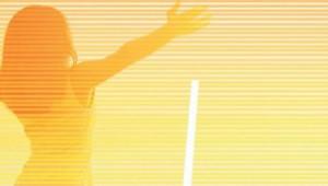 thumb-RVB VERÃO 17: PORQUE A VIDA DEVE SER LEVE!