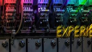 thumb-EXPERIÊNCIA: RVB VERÃO 2018