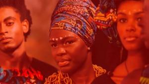 thumb-MODA AFROBRASILEIRA: A BELEZA DO EMPODERAMENTO
