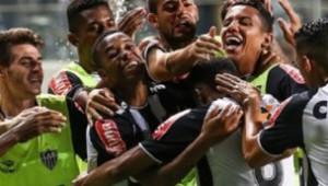 thumb-FUTEBOL BRASILEIRO: FOCO NAS MALHAS PARA PERFORMANCE