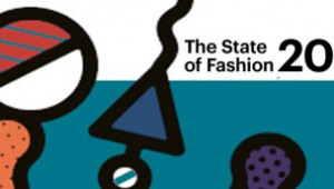 thumb-2018: THE STATE OF FASHION