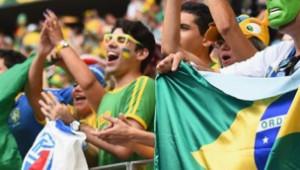 thumb-RÚSSIA 2018: A MODA DA COPA