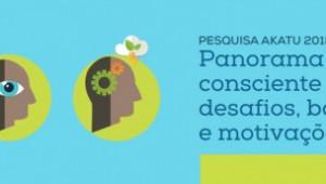 thumb-CONSUMO CONSCIENTE NO BRASIL: PESQUISA AKATU 2018