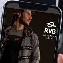 10536-http://www.rvbmalhas.com.br/blog/wp-content/uploads/2019/08/top-rvb-code-aplicativo.jpeg