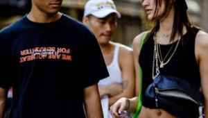thumb-ESSENCIAIS STREET: PEÇAS ATUALIZADAS