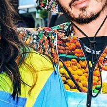 11030-http://www.rvbmalhas.com.br/blog/wp-content/uploads/2020/03/capa_reggaeton.jpg