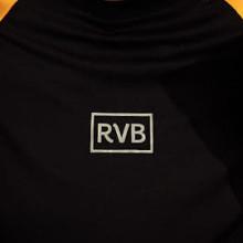 11090-http://www.rvbmalhas.com.br/blog/wp-content/uploads/2020/04/capa_certificacoes.jpg