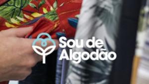 thumb-ALGODÃO: A FIBRA QUE MOVIMENTA A MODA BRASILEIRA