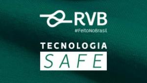thumb-RVB SAFE: TECNOLOGIA ANTIVIRAL