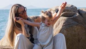 thumb-O INFANTIL CRESCEU: KIDSWEAR NO BRASIL