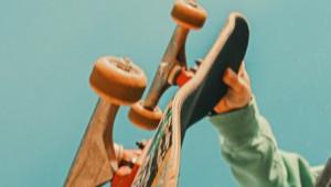 thumb-OURO E PRATA: SURF E SKATEWEAR NO BRASIL